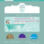 Freez Free Showercap