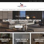 American Home Decor Store