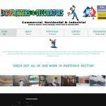 LR Painters Decorators