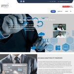 Prisio Technology