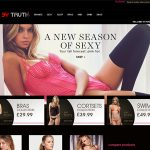 Sekxi By Truth