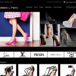 Designer Shoesandals